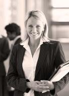 avocat droit travail versailles